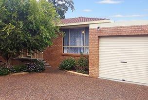 5/10-12 Lake Street, Budgewoi, NSW 2262