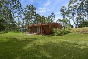 13 & 24/1283 Byrrill Creek Road, Brays Creek, NSW 2484