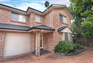 4/10 Harold Street, Fairfield, NSW 2165