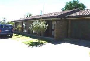 5/50 Murray Street, Tocumwal, NSW 2714