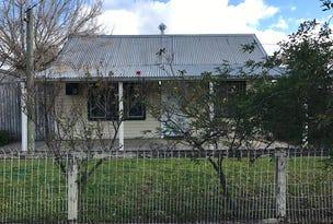 27 Barooga Street, Berrigan, NSW 2712