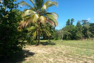 Lot 2 Maria Creek Estate, Kurrimine Beach, Qld 4871