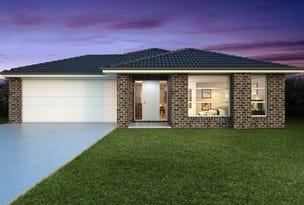 43 Armstrong Drive (River Gum on The Murry), Barham, NSW 2732