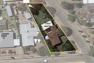 16 Thurles Street, St Marys, SA 5042