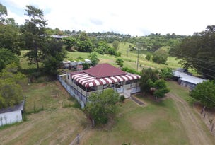 113A Valley View Drive, Lismore Heights, NSW 2480