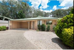 712 Ryan Road, Glenroy, NSW 2640