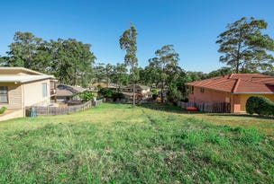 16 Lomandra Terrace, Port Macquarie, NSW 2444