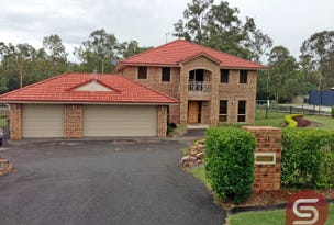 54-56 Scribbly Gum Ct, New Beith, Qld 4124