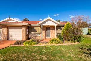 2/1A Oporto Road, Mudgee, NSW 2850