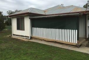 99 Balfour St, Culcairn, NSW 2660