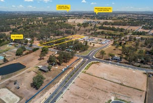 12/150 Old Pitt Town Road, Box Hill, NSW 2765