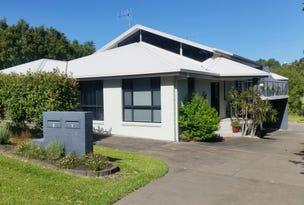 1/21 The Boulevard, Tallwoods Village, NSW 2430