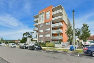 27/12-14 King Street, Campbelltown, NSW 2560