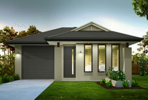 Lot 128 Galway Road, Seaford Heights, SA 5169