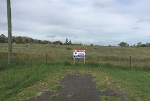 Lot 1 Sterling Street, Southbrook, Qld 4363