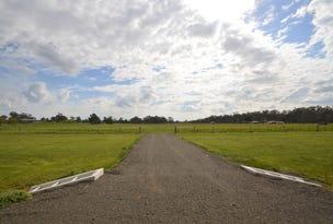 122 Landrigan Road, Carisbrook, Vic 3464