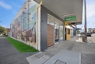 2/27 Mitchell Street, Stockton, NSW 2295