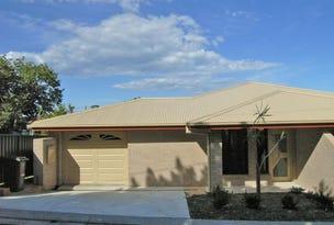 19 Norman Lane, Laurieton, NSW 2443