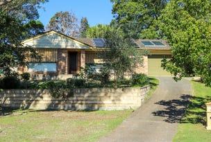 12 Holt Place, Raymond Terrace, NSW 2324
