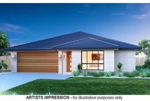 Lot 2 Walton Street, Boggabri, NSW 2382