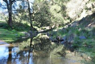 """2356 Stewarts Brook Road, """"Old Caroona"""", Stewarts Brook, NSW 2337"""