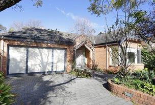 10 Myrniong Grove, Hawthorn East, Vic 3123