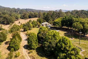 213 Mount Burrell Road, Mount Burrell, NSW 2484