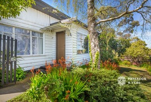 300 Simpson Street, Ballarat North, Vic 3350