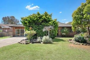 24 Rouse Street, Gulgong, NSW 2852