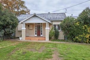 2 Dalton Street, Turvey Park, NSW 2650
