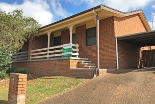 20 Mitchell Avenue, Singleton, NSW 2330