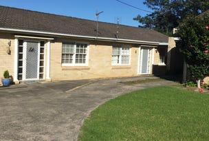 4/40 Plunkett Street, Nowra, NSW 2541