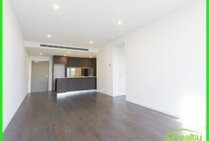 B101/5 Whiteside Street, North Ryde, NSW 2113