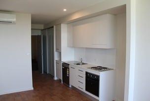 511/6-8 Charles Street, Charlestown, NSW 2290