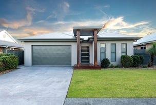 16 Waterview Avenue, Haywards Bay, NSW 2530