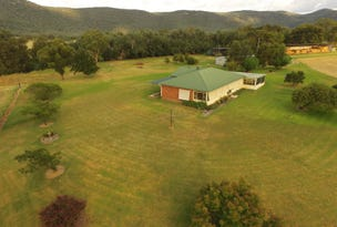 """Sandyhollow"", 271 Langens, Moore Creek, NSW 2340"