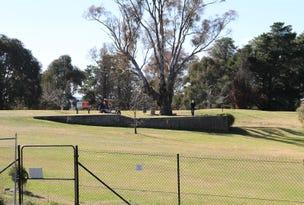 21 Martin Close, Yass, NSW 2582