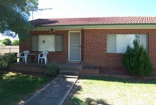 18a Margaret Street, Cootamundra, NSW 2590