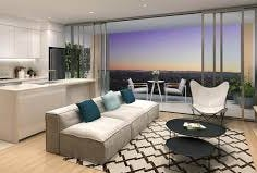 909/2 Chester Street, Epping, NSW 2121