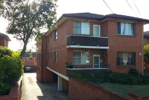 2/111 Graham Street, Berala, NSW 2141
