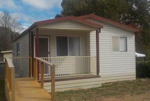 172/250 Canberra Ave, Symonston, ACT 2609