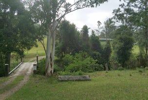 635 Upper Myall Rd, Bulahdelah, NSW 2423