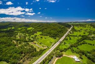 19 Sleepy Hollow Road, Sleepy Hollow, NSW 2483