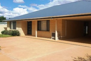 208A Wittenoom Street, Victory Heights, WA 6432