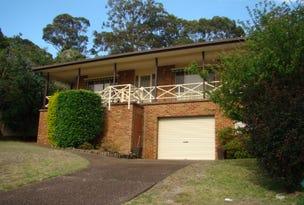 78 The Peninsula, Corlette, NSW 2315
