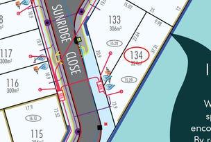 Lot 134, 23 Sunridge Close, Caversham, WA 6055