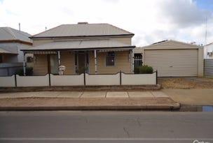 309 The Terrace, Port Pirie, SA 5540