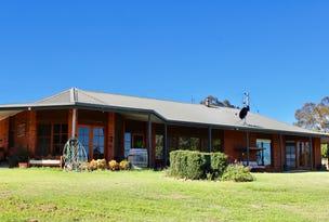 280 Greta-Lurg Road, Upper Lurg, Vic 3673