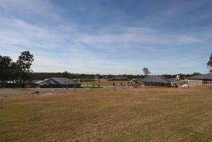 5 Jolley Road, North Rothbury, NSW 2335