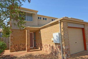 05 36 ALBERT STREET, Waterford, Qld 4133